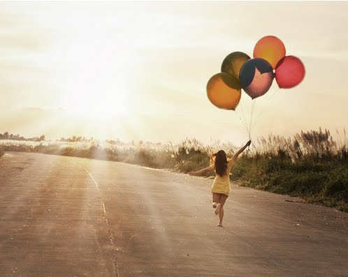 freedomballoons